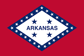 alabama state flag flags of the world pinterest alabama and