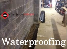 Interior Basement Wall Waterproofing Membrane Interior Basement Waterproofing Knoxville Tn Waterproofing