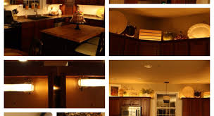 120v under cabinet lighting lighting 120v led under cabinet lighting food led under cabinet