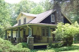 cottages for rent paradise falls lutheran association