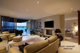 beautiful apartment places of decor beautiful apartment and great exotic location
