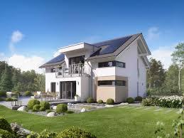 Eigenheim Verkaufen Häuser Zum Verkauf Treis Karden Mapio Net