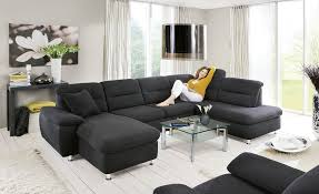 sofa anthrazit sofa anthrazit 35 with sofa anthrazit bürostuhl