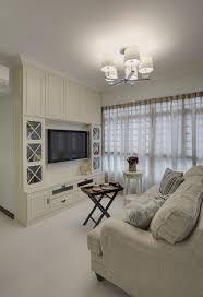 wandgestaltung landhausstil wohnzimmer wandgestaltung landhausstil wohnzimmer modeerscheinung auf