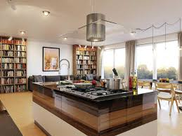 Restoration Hardware Kitchen Island Lighting Restoration Hardware Kitchen Island And Articles With Gallery