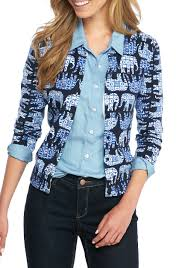 wholesale sweaters crown s clothing sweaters wholesale canada