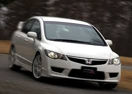 honda civic type r news u0026 reports