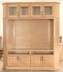 Corner Tv Cabinets For Flat Screens With Doors by 18 Best Home Images On Pinterest Corner Tv Cabinets Corner Tv