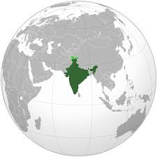 lgbt rights in india wikipedia