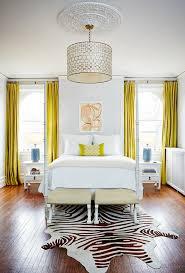 vorhänge schlafzimmer 46 blickdichte gardinen mit dekorativem und schutzeffekt zugleich