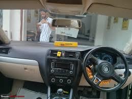 volkswagen jetta white interior sasha my candy white vw jetta trendline page 2 team bhp