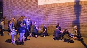 Purple Paint Law by Michelle Malkin Trump Has U0027moral Clarity U0027 On Terror Obama Lacked