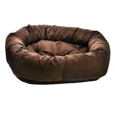 cozy cave dog beds large u2013 govegan me