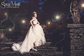 wedding photography portland ct wedding photographer tbt cinderella sassy princess