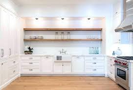 floating kitchen cabinets ikea floating kitchen cabinets cheap kitchen cabinet hardware white