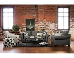 home design evansville furniture awesome furniture stores in evansville indiana cool