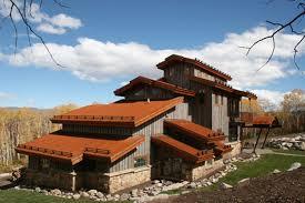 Corrugated Asphalt Roofing Panels by D2hl Corrugated Deck Mount Snow Fence U2013 Tra Snow U0026 Sun