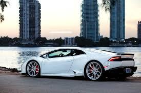 Lamborghini Huracan White Black Rims - huracan lp680 by rsc tuning huracan lp680 by rsc tuning 15 hr