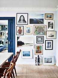 best gallery walls 441 best gallery wall family photos images on pinterest