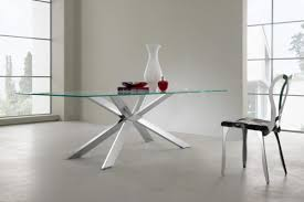 negozi sedie roma vendita tavoli fissi roma negozio tavoli e sedie