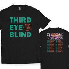 Third Eye Blind Graduate Third Eye Blind Music Ebay