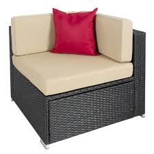 sofas marvelous all weather wicker furniture outdoor patio set