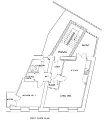 retail u0026 residential