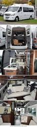 best 25 airstream interstate ideas on pinterest mercedes b