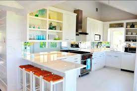 small kitchen design ideas budget inexpensive kitchen designs budget kitchen design ideas and costs