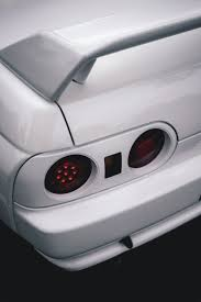 nissan skyline imports australia 423 best nissan skyline images on pinterest japanese cars