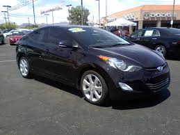 2013 hyundai elantra black hyundai elantra coupe price modifications pictures moibibiki