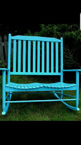 Outdoor Rocking Chairs For Heavy 10 Best Rocking Chair Images On Pinterest Rocking Chairs
