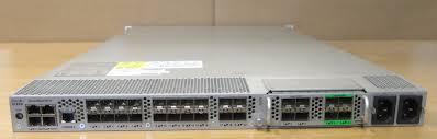Home 10gb Switch by Cisco N5k C5010p Bfs Nexus 5010 20 Port 10gb Osm Storage Services