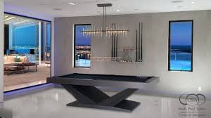 contemporary pool table lights home lighting contemporary pool table lights modern led pool table