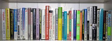 Book List Books For Children My Bookcase Books
