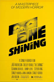 Bagdad Theater Movie Showtimes by Mission Theater The Shining Mcmenamins