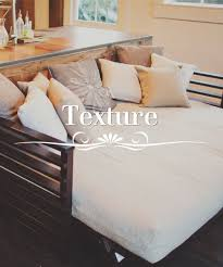 Mattress Cover For Sofa Bed Best 25 Futon Covers Ideas On Pinterest Futon Online Lime