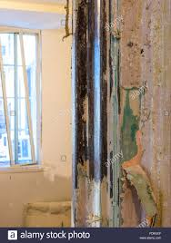 painting door frames door painting how can i remove old paint from wooden door frames