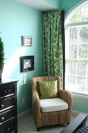 paint is copper patina by benjamin moore this is what i u0027m