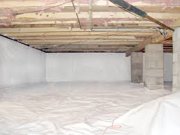 Interior Basement Waterproofing Products Basement Waterproofing Supplies U0026 Materials Interior Wet