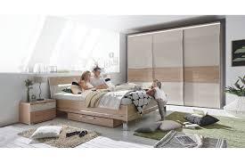 Schlafzimmer Komplett Verkaufen Staud Schlafzimmer Möbel Letz Ihr Online Shop