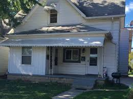 apartments for rent in near westside indianapolis zillow