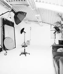 Photography Studios Film U0026 Photography Studios D10 Studios