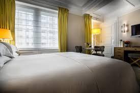 family suites in nyc staybridge syracuse bedroom suite new york