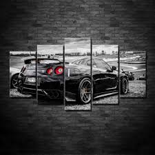 nissan skyline price in pakistan online buy wholesale nissan gtr poster from china nissan gtr