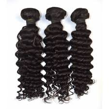 angel hair extensions angel hair 3 bundles wave curly 5a peruvian weft weave