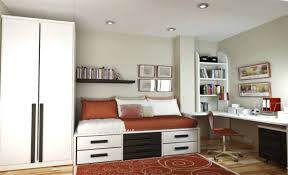 Bedroom Makeover Ideas On A Budget Easy Bedroom Ideas Mixed With Some Astonishing Furniture Make This