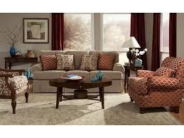 craftmaster gamburgs furniture