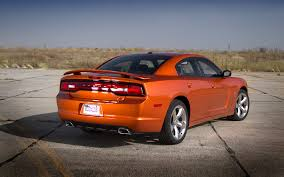2011 dodge charger warranty 2011 dodge charger reviews and rating motor trend