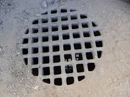 Blocked Outside Drain Causes Prevention And Cures